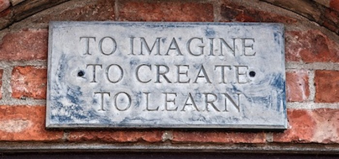 imagine-create-learn